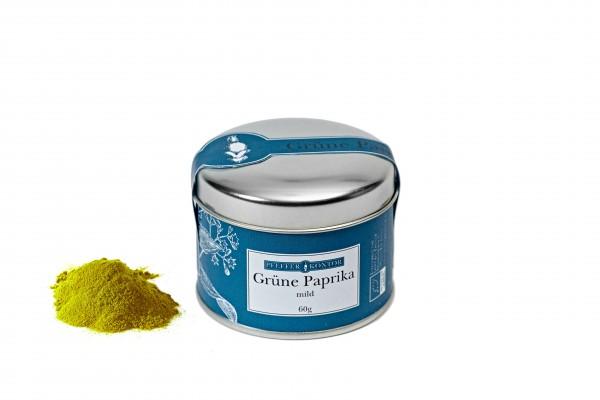 Grüne-Paprika-mild_Produkt_1