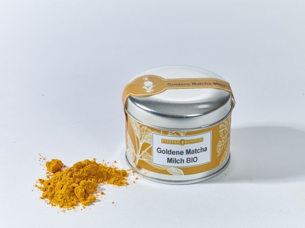 Goldene-Matcha-Milch-BIO_2