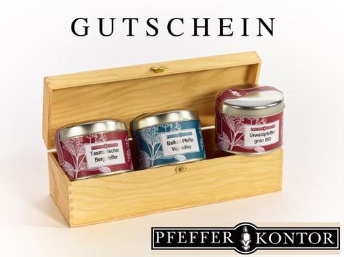 Pfefferkontor_Gutschein_1