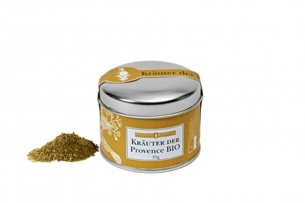 Kräuter-der-Provence-BIO_Produkt_1